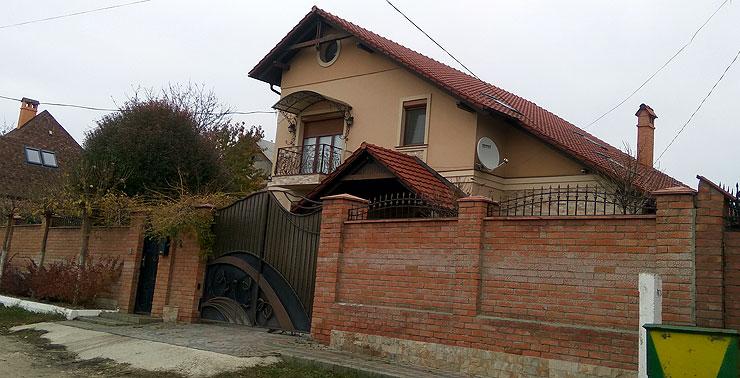640-cele-doua-case-vasile-sarco-2