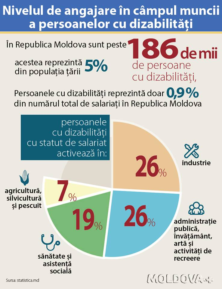 Infografic dizabilitati 2