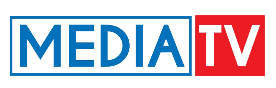 Media TV - Știri din Cimișlia