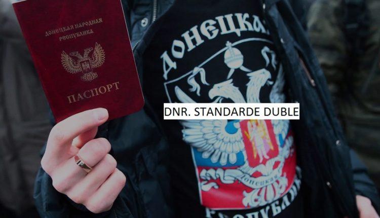 pasportucrred